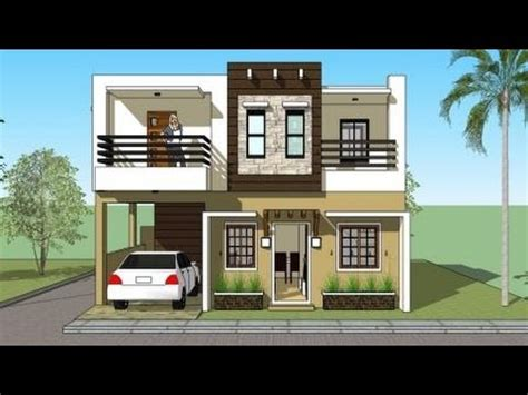 house models and plans house plans india house design builders house model