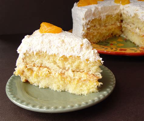 mandarin orange cake recipe from scratch cake pictures jerseys008 com