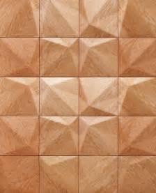 cenefas de madera para paredes cenefas de madera para paredes cheap madera o buscar