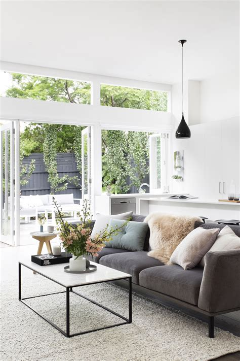 home adore interior design inspiration 3 ways psychology can support interior styling hygge styling
