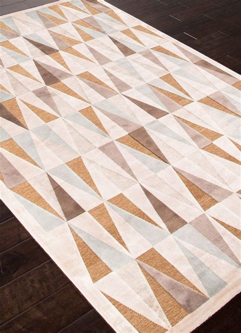 midcentury modern rugs best 25 modern carpet ideas on