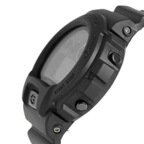 Gdhock Dw 6900 Bb 1dr 楽天市場 g shock ベーシック クオーツ メンズ 腕時計 dw 6900bb 1dr カシオ gショック 腕