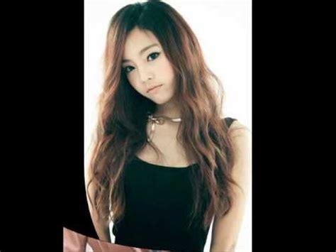 imagenes de coreanas mas hermosas coreanas mas guapas 2011 videos videos relacionados