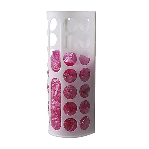 ikea bag holder variera plastic bag dispenser ikea