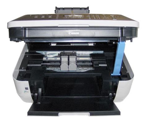 canon printer ink absorber replacement printer canon canon pixma mx320 canon pixma mx320