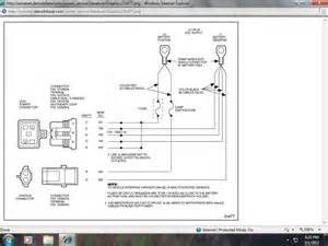 series 60 ecm wiring diagram get free image about wiring diagram