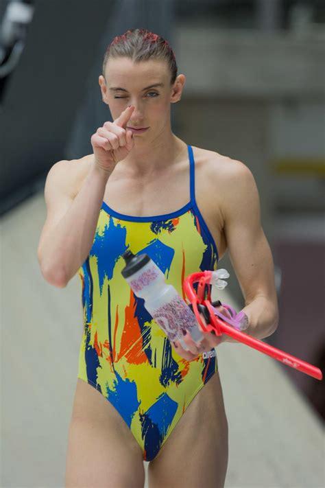 madison kennedy swimming madison kennedy bio swimswam