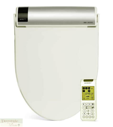 Bio Bidet Bliss bio bidet bliss bb 2000 beige elongated electric toilet seat jet wash remote new decorate with