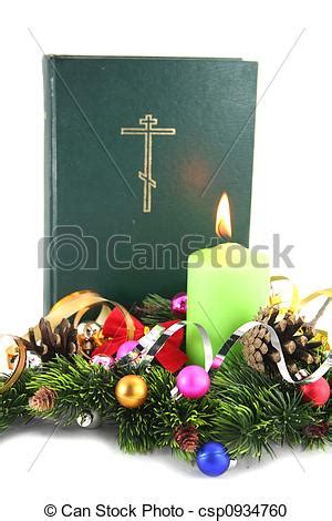 christmas holy bible vakyam pictures stock photography of holy bible on with the conier and candle csp0934760 search