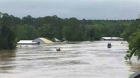 Changes to the NFIP Flood Program   First Baldwin Insurance