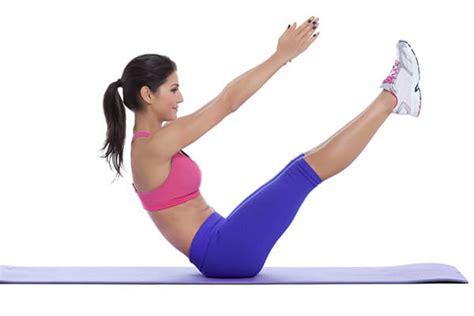ejercicios para abdomen en casa c 243 mo hacer abdominales hipopresivos y cu 225 les son sus