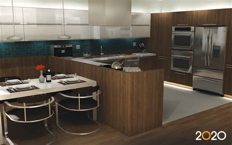 2020 free kitchen design software 2 artdreamshome