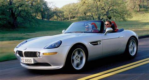 kelley blue book classic cars 2001 bmw z8 security system bmz z8 new car release date and review 2018 amanda felicia