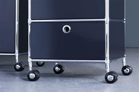 büroartikel system 4 rollcontainer bestseller shop f 252 r m 246 bel und