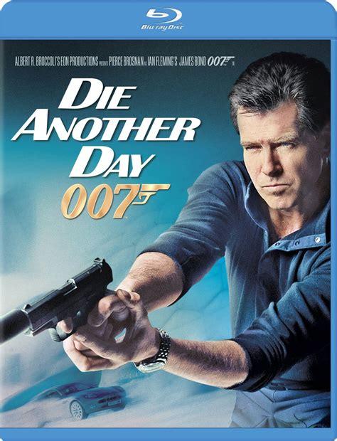 film ganool james bond die another day 2002 bluray 720p 900mb