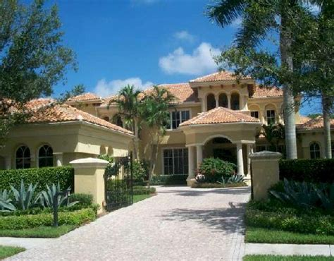 sarasota real estate search mls for property in sarasota fl