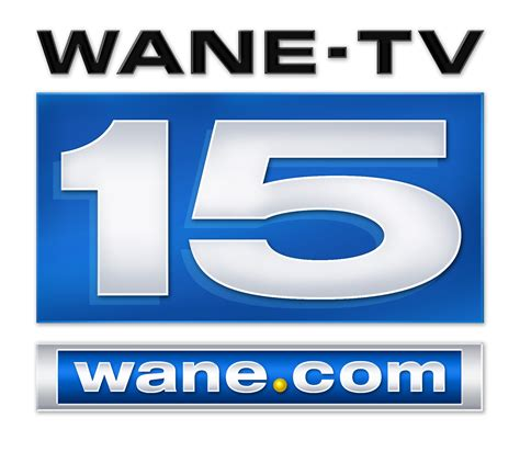 Wane Tv Honored For Outstanding News Weather Sports