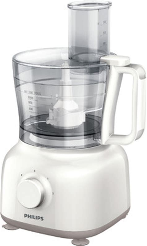 Philips Food Processor Hr 7627 philips hr 7627 food processor review