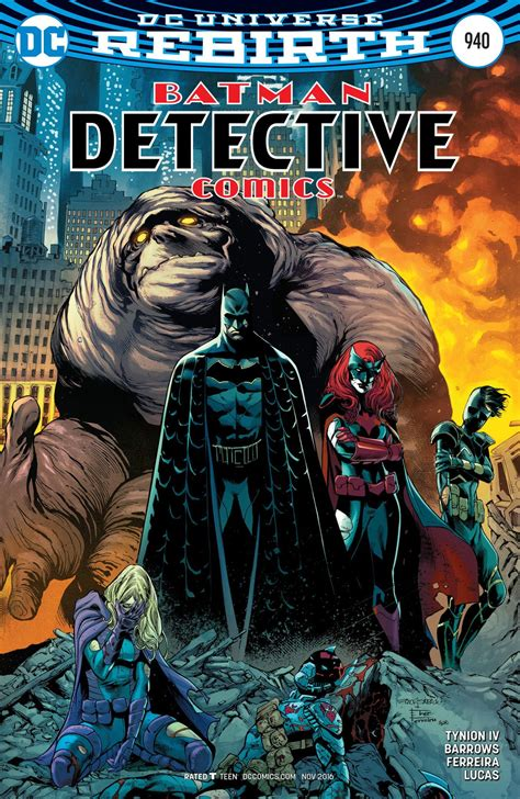 batman detective comics tp vol 03 league rebirth discount comic book service detective comics vol 1 940 dc database fandom powered
