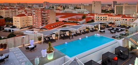 top 10 bars in lisbon the 10 best rooftop bars and terraces in lisbon lx walk the city you want to know