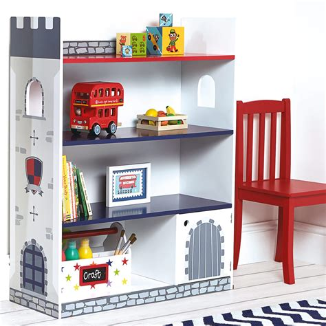child s castle design bedroom unit by brian hayes castle bookcase best home design 2018