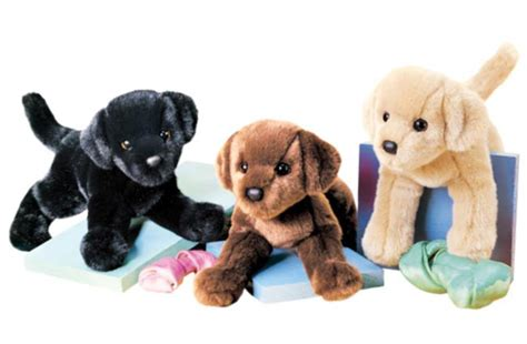 best toys for lab puppies image gallery lab toys