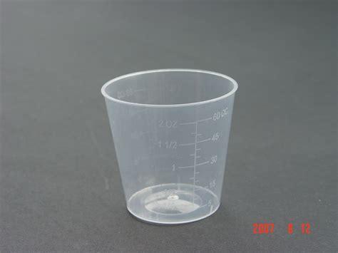 100 milliliters of water related keywords 100 milliliters of water long tail keywords keywordsking