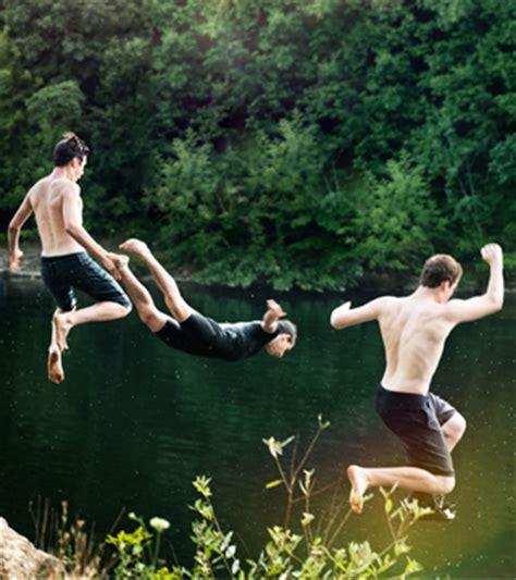 kings of summer john s top ten of 2013 moviescramble