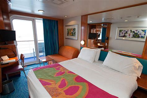 Carnival Cruise Suites Floor Plan aft balcony vs balcony cabin on cruise ships cruise critic