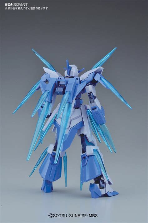 Jual Macross Kit by Jual Hg Age Modelkit Mania