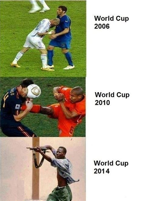 World Cup Memes - the best world cup memes the internet has to offer 41 pics