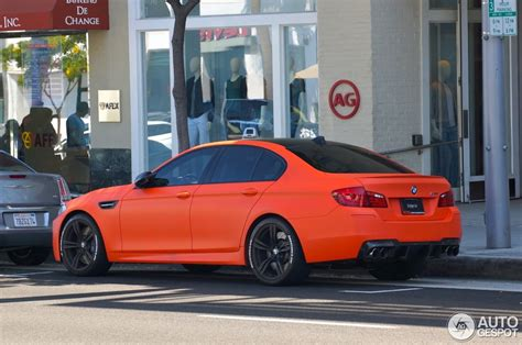 bmw ecu tuning bmw ecu tuning m5 f10 21 august 2014 autogespot