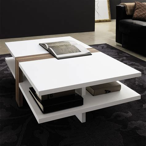Living Room Desk Table Modern Living Room Furniture Coffee Table Coffee Tables