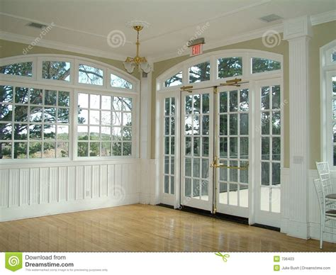 room window window room stock image image of door inside doors