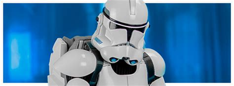 Shiny Review Starwars Does Skype by Rebelscum Clone Trooper Deluxe Shiny Sixth Scale