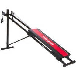 Total gym total gymwheels roller gym 5