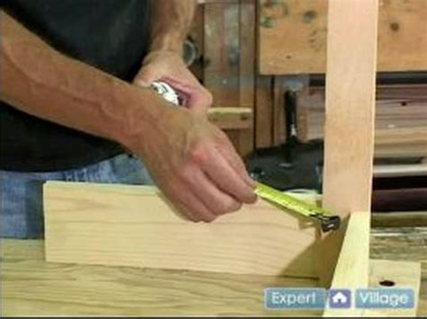 build table removable legs how to build a table with removable legs measurement