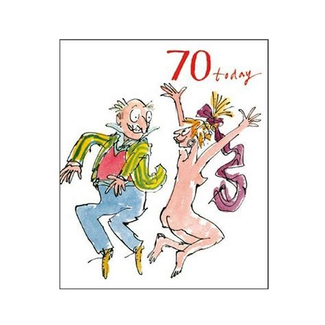 Birthday Cards Next Day Delivery Uk Birthday Cards Delivered Same Day Amazing Halloween