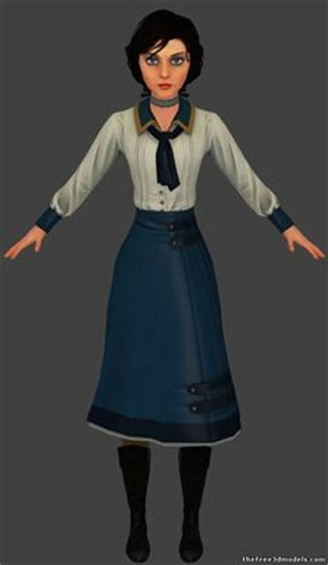 """What female video game characters are """"easier"""" to cosplay on halloween? : GirlGamers"""