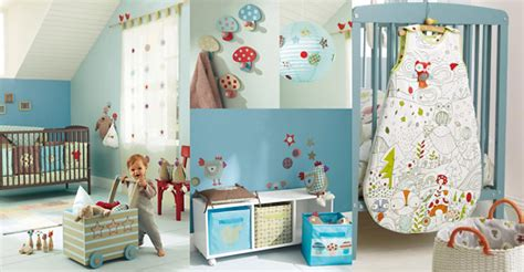 verbaudet chambre enfant best vertbaudet theme chambre bebe ideas awesome