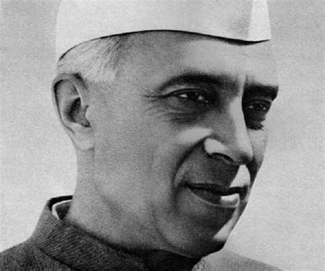 Biography Of Jawaharlal Nehru | jawaharlal nehru biography childhood life achievements