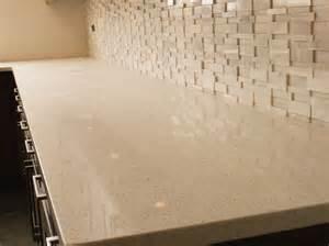 Pics photos related pictures white quartz countertop checkered floor