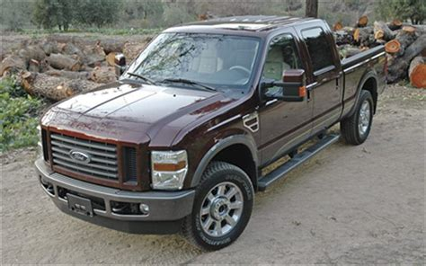how do cars engines work 2009 ford f250 interior lighting 2016 f250 powerstroke specs 2017 2018 best cars reviews