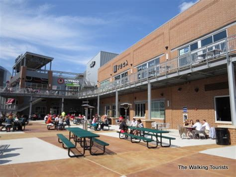 lincoln railyard lincoln s railyard home to dining entertainment the