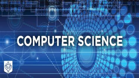 Computer Science Vs Mba by How To Buy Essay Writing Essayltd Joshua Christian