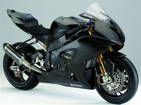 Fotos de Motos BMW Deportivas 2013   Noticias, Novedades