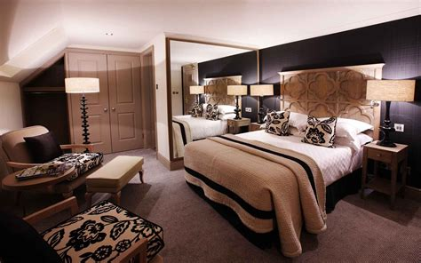 waagerechtes bauglied bedroom design ideas houzz houzz bedroom ideas new