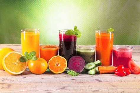 come fare i succhi di frutta in casa centrifugati come farli in casa misya info