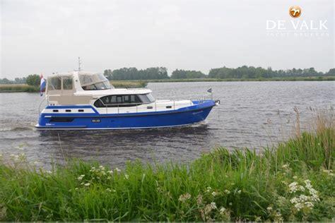 motorboot jetten jetten 38 ac motorboot motorjacht tweedehands kopen