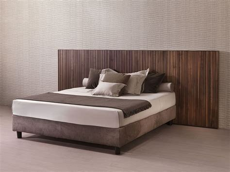 minimal bed quartet of contemporary beds delivers customized comfort